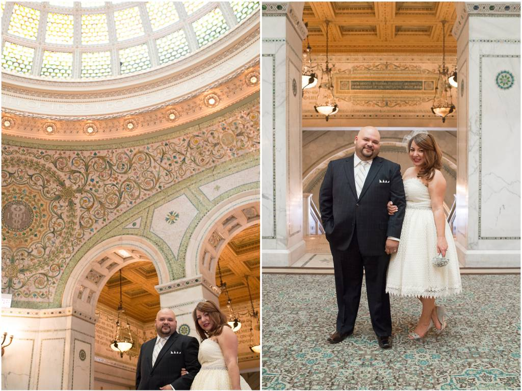 Blog_chicago-cultural-center-wedding-ceremony-bride-groom-photography