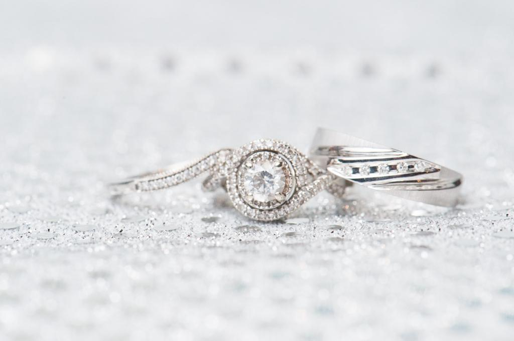 Blog_chicago-details-rings-wedding (1 of 1)