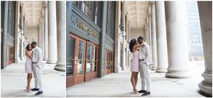 Blog_chicago-engagement-wedding-union-station-photography