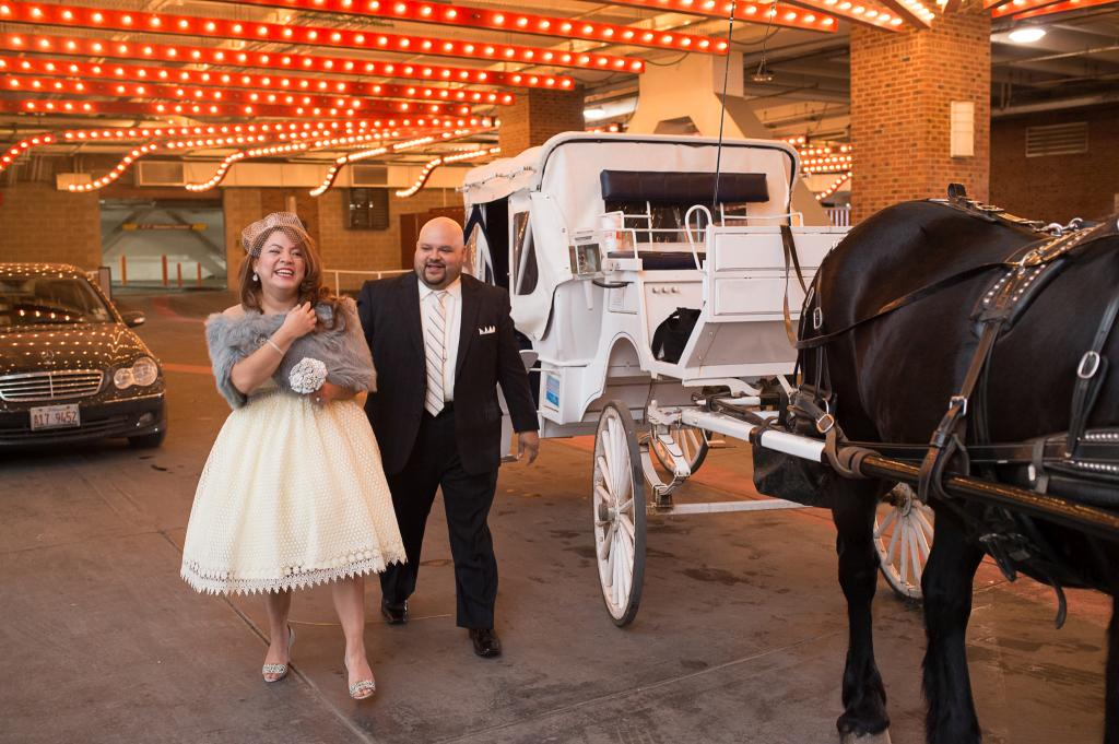Blog_chicago-navy-pier-horse-carriage-riva-resturant-reception-wedding (1 of 2)