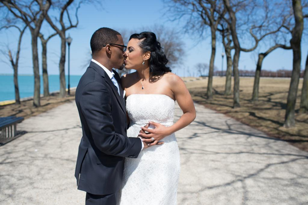 Blog_chicago-olive-park-bride-groom-portrait-skyline (12 of 20)
