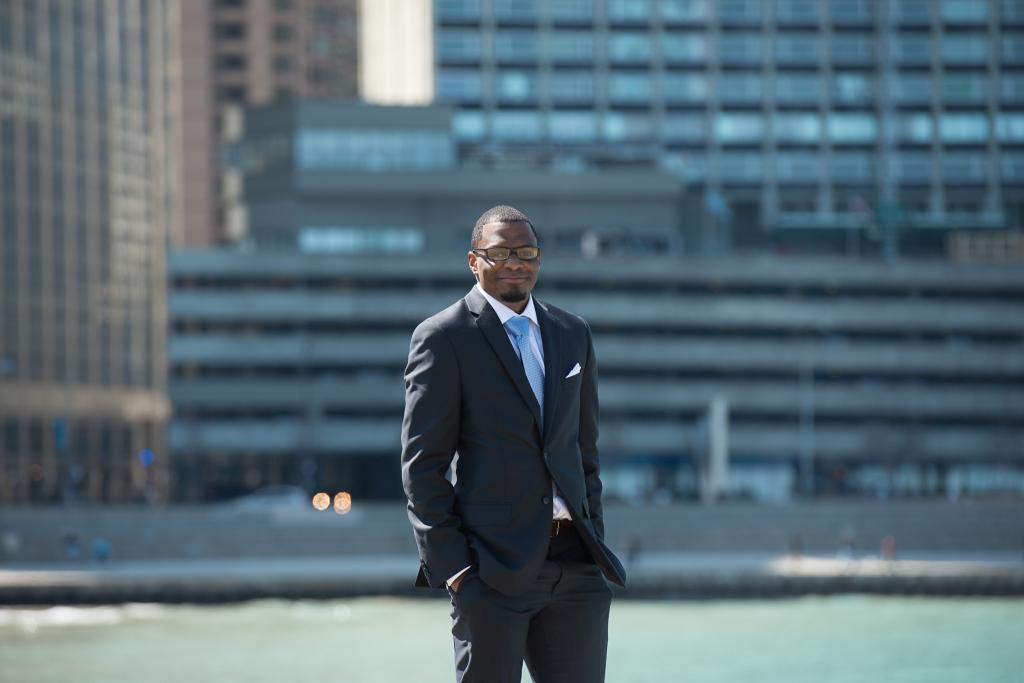 Blog_chicago-olive-park-bride-groom-portrait-skyline (6 of 20)