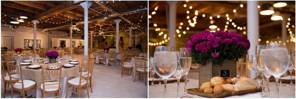 Blog_chicago-wedding-art-revolution-reception