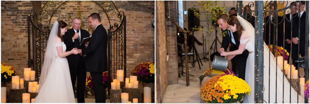 Blog_chicago-wedding-ceremony-art-revolution