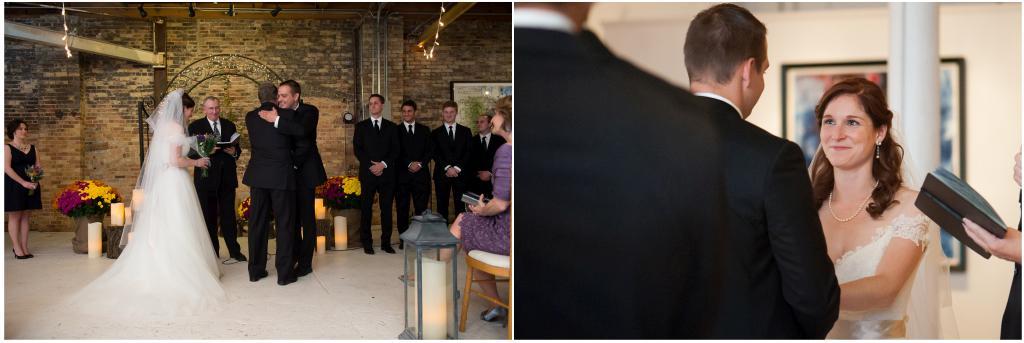 Blog_chicago-wedding-ceremony-art-revolution-wedding