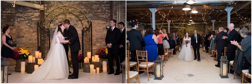 Blog_chicago-wedding-downtown-ceremony-art-revolution