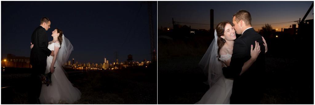 Blog_chicago-wedding-downtown-skyline-bridal-portraits