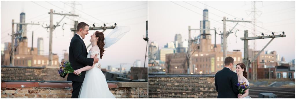 Blog_chicago-wedding-downtown-skyline-portraits-roof-top-art-revolution