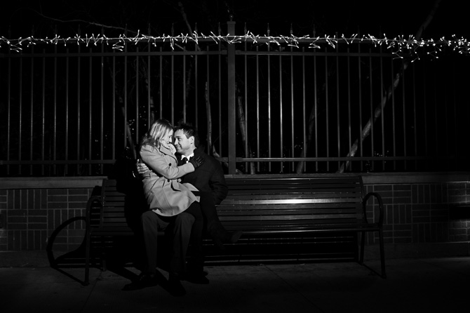 Blog_chicago-wedding-photographer-Lincoln-park-zoo-lights-chicago-engagement-session-8121