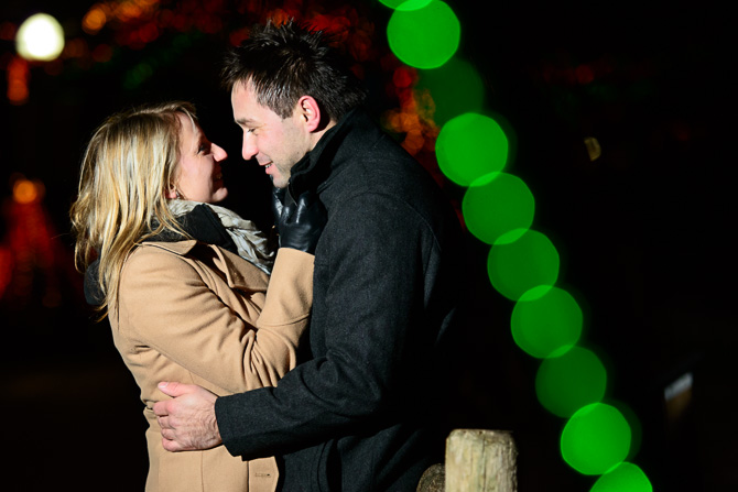 Blog_chicago-wedding-photographer-Lincoln-park-zoo-lights-chicago-engagement-session-8673