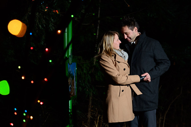 Blog_chicago-wedding-photographer-Lincoln-park-zoo-lights-chicago-engagement-session-8717