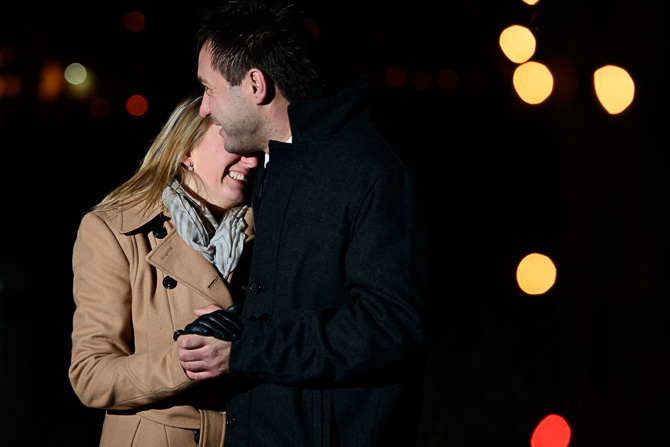 Blog_chicago-wedding-photographer-Lincoln-park-zoo-lights-chicago-engagement-session-8785