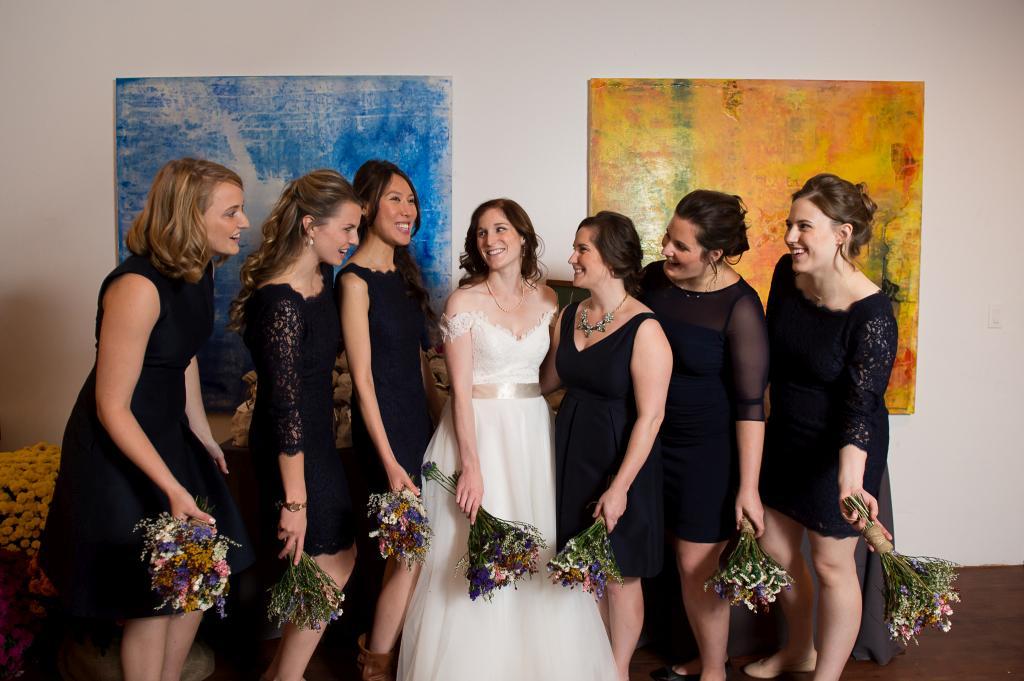 Blog_chicago-wedding-photography-art-gallery-art-revolution--076