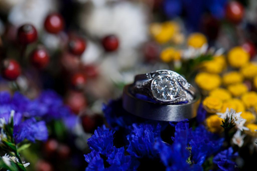 Blog_chicago-wedding-photography-art-gallery-art-revolution--103