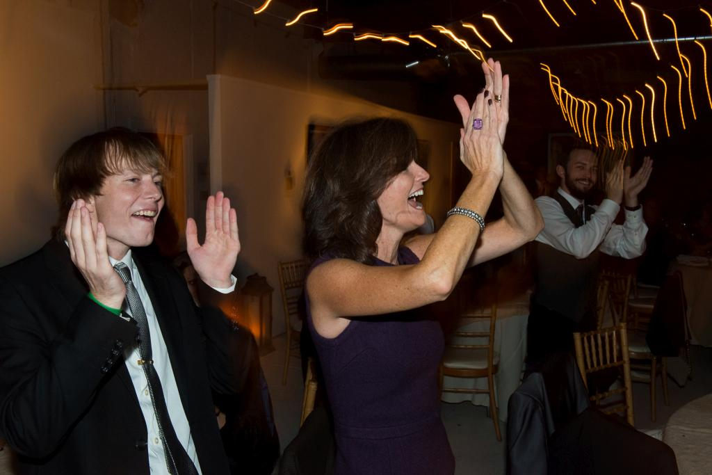 Blog_chicago-wedding-photography-art-gallery-art-revolution--114