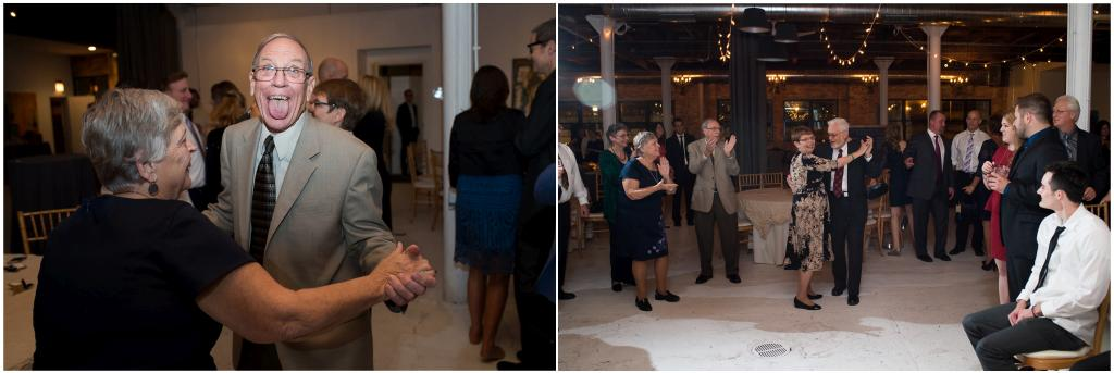 Blog_chicago-wedding-photography-art-revolution-gallery-anniversay-dance
