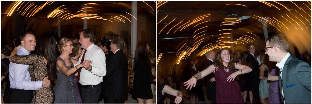 Blog_chicago-wedding-photography-art-revolution-gallery-dance