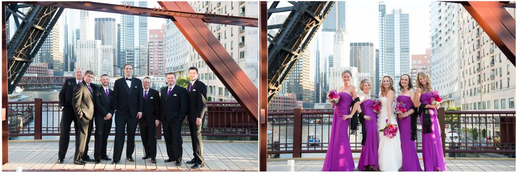 Blog_chicago-wedding-photography-bridal-party-downtown-bridge-mckenzie-bridge