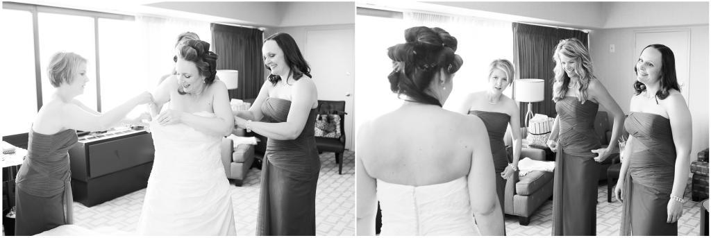 Blog_chicago-wedding-photography-bride-getting-ready