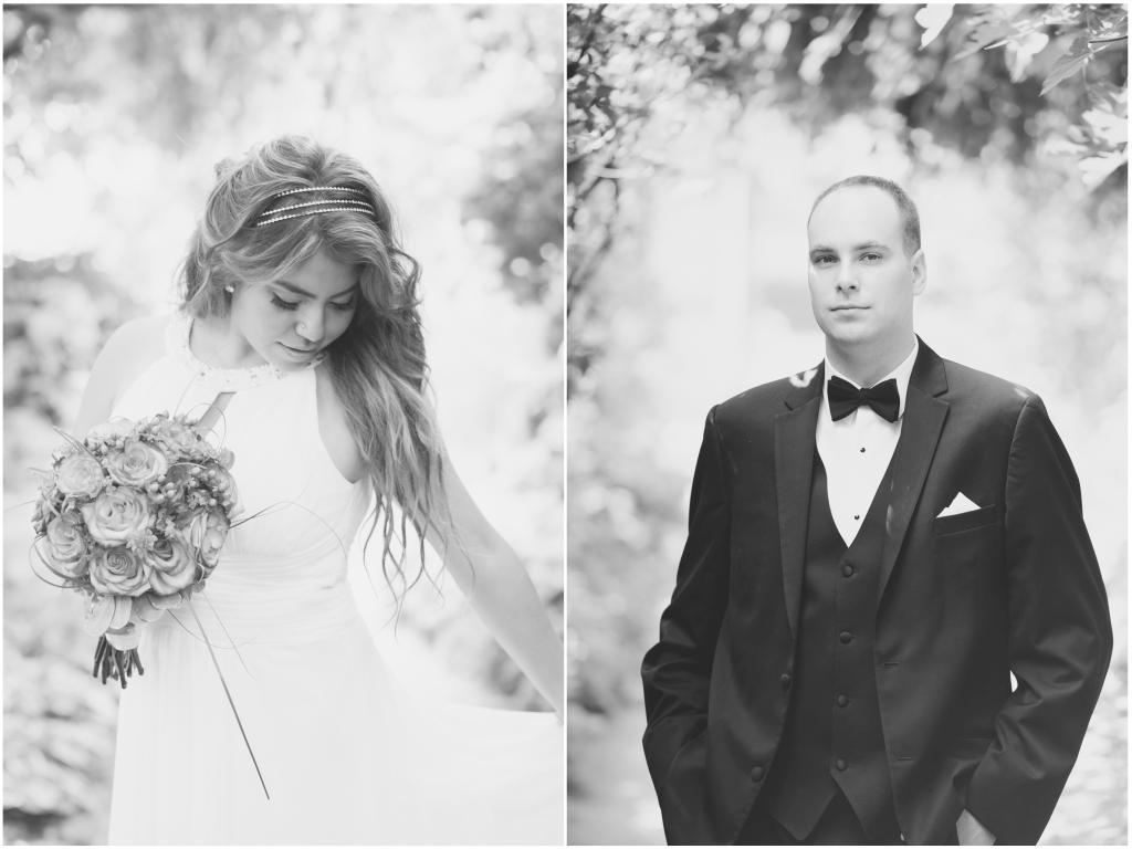 Blog_chicago-wedding-photography-bride-groom-portraits-nature