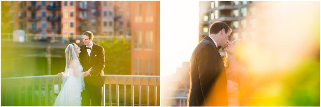 Blog_chicago-wedding-photography-bride-groom-portraits