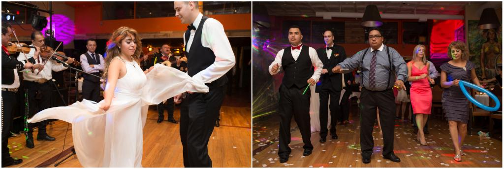Blog_chicago-wedding-photography-candela-resturant-reception-dancing-mariachi-band