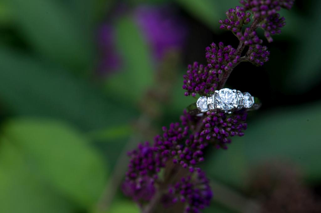 Blog_chicago-wedding-photography-creative-engagement-ring-shot
