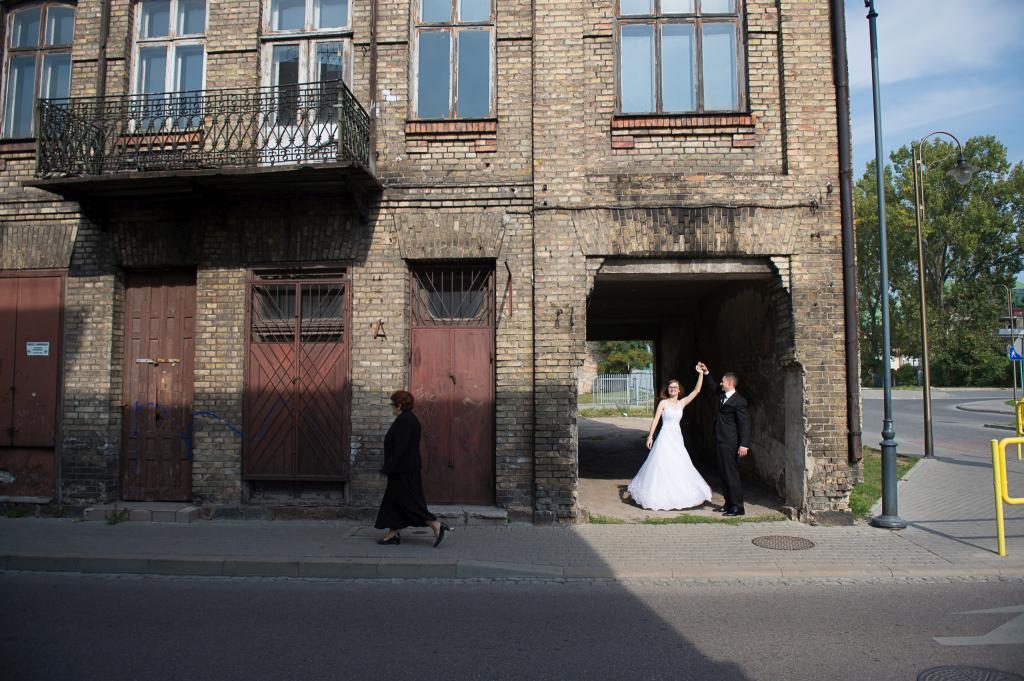 Blog_chicago-wedding-photography-creative-portrait
