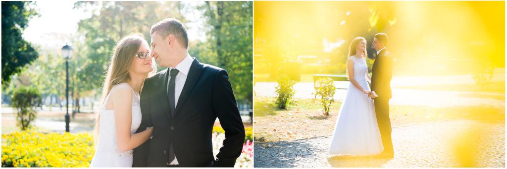 Blog_chicago-wedding-photography-creative-portraits
