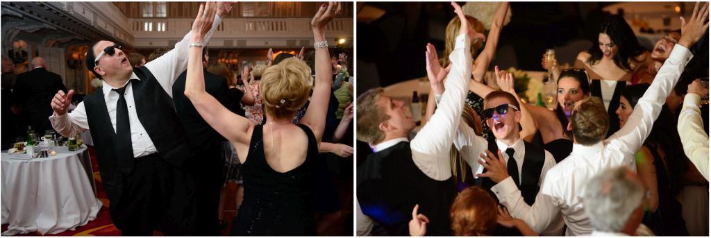 Blog_chicago-wedding-photography-dance-blackstone-hotel-downtown