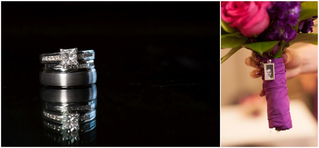 Blog_chicago-wedding-photography-details