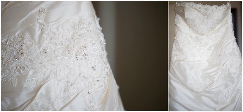 Blog_chicago-wedding-photography-dress-details