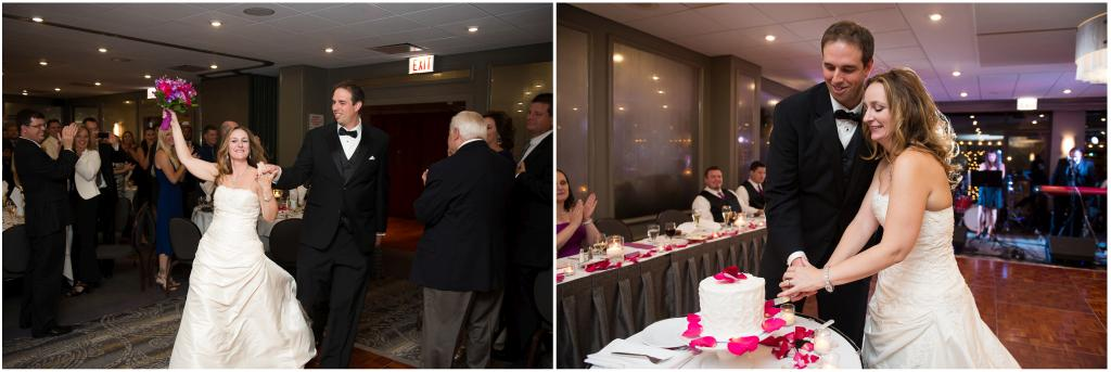 Blog_chicago-wedding-photography-east-bank-club-introdutions-cake-cutting