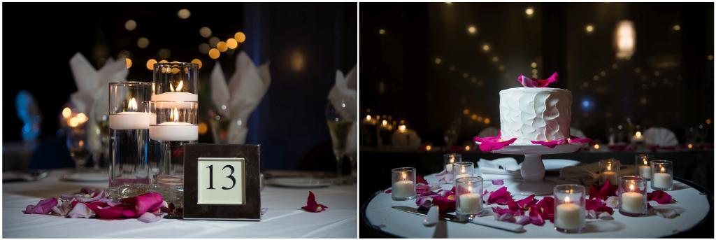 Blog_chicago-wedding-photography-east-bank-club-reception-details
