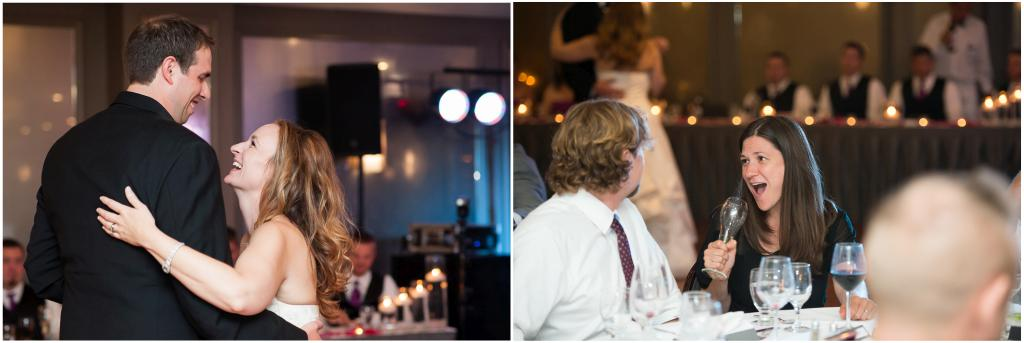 Blog_chicago-wedding-photography-east-bank-club-reception-first-dance