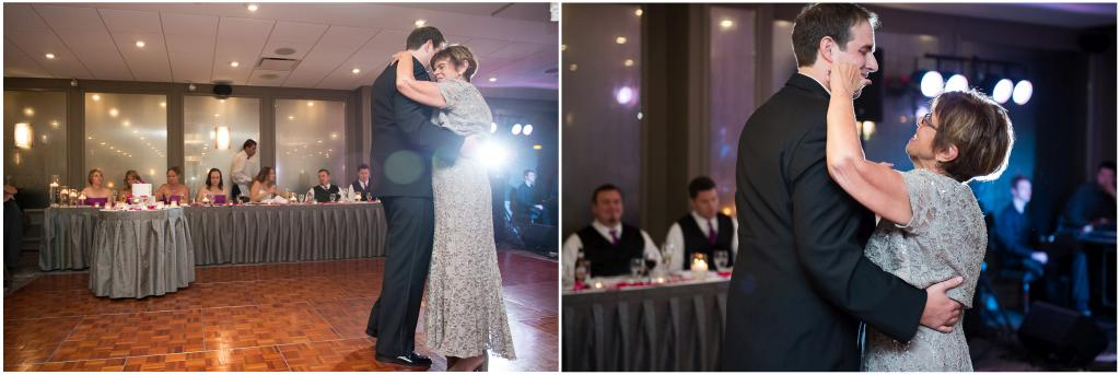 Blog_chicago-wedding-photography-east-bank-club-reception-son-mother-dance