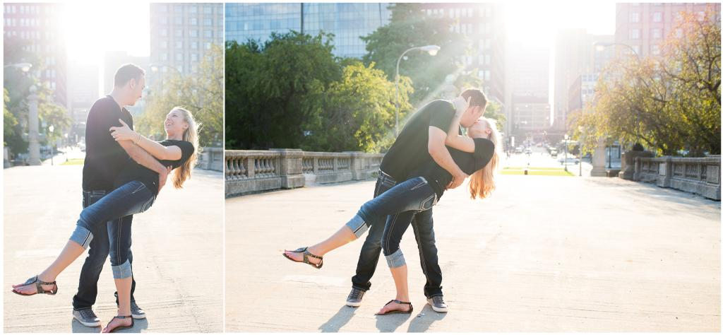 Blog_chicago-wedding-photography-engagement-session-downtown-chicago