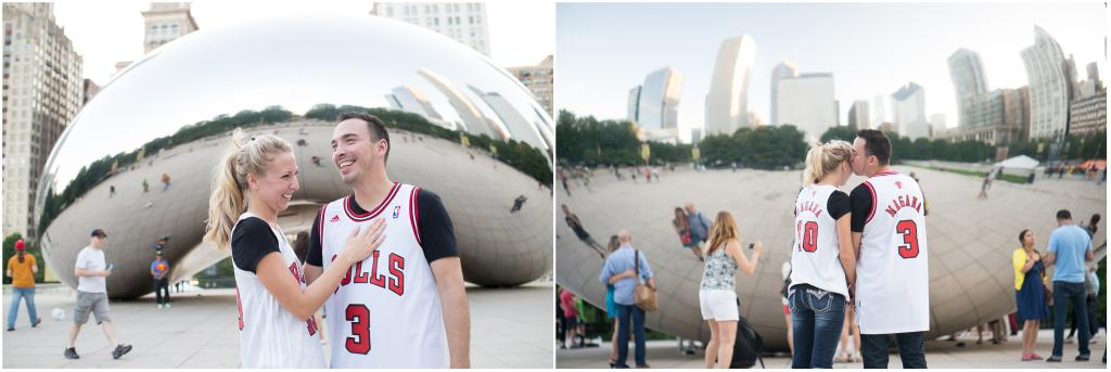 Blog_chicago-wedding-photography-engagement-session-downtown-chicago-bean