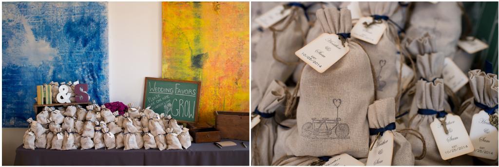 Blog_chicago-wedding-photography-getting-ready-art-revolution