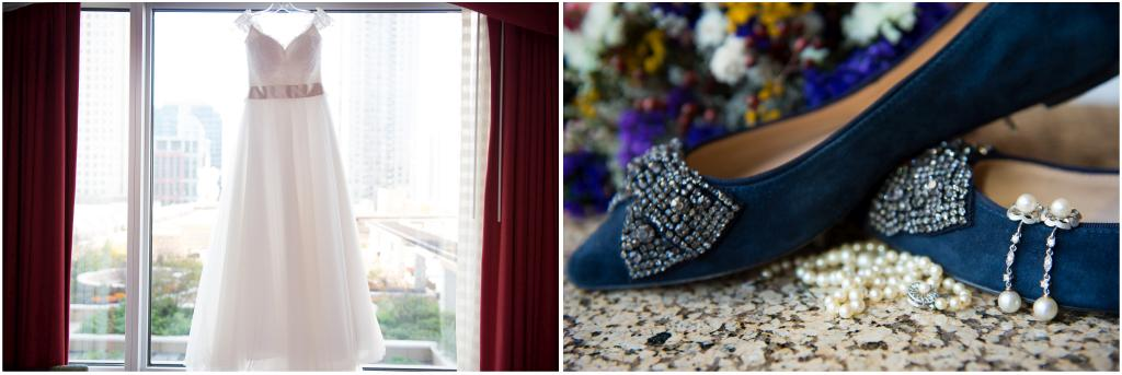 Blog_chicago-wedding-photography-getting-ready-details