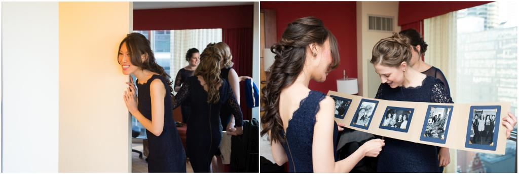 Blog_chicago-wedding-photography-getting-ready-downtown