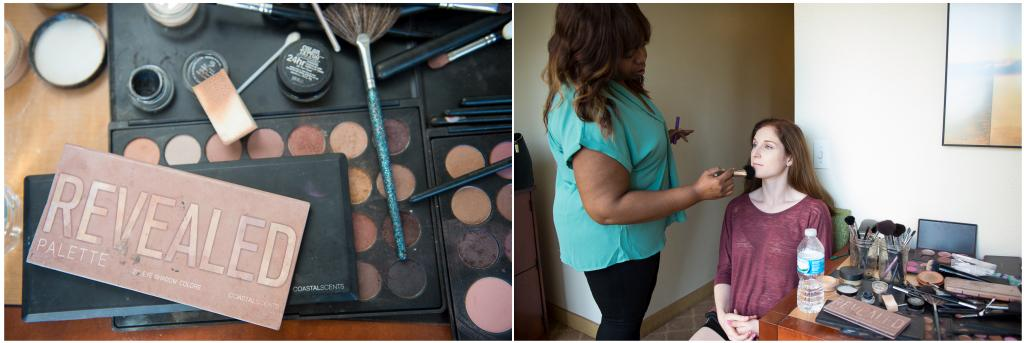 Blog_chicago-wedding-photography-getting-ready-makeup