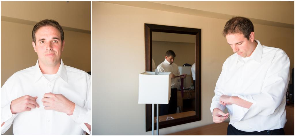 Blog_chicago-wedding-photography-groom-getting-ready