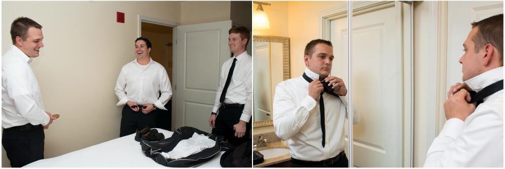 Blog_chicago-wedding-photography-groom-getting-ready