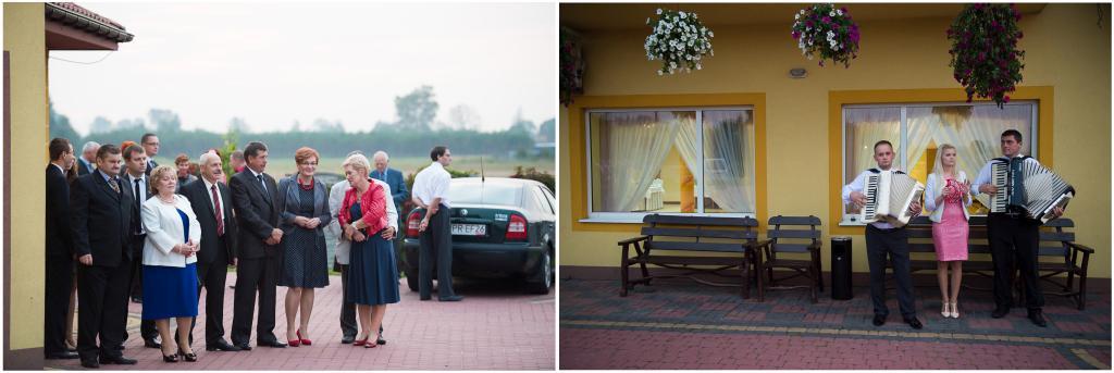 Blog_chicago-wedding-photography-polish-wedding-destination-reception