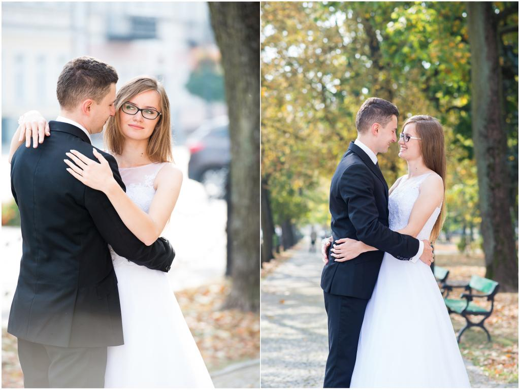 Blog_chicago-wedding-photography-portraits