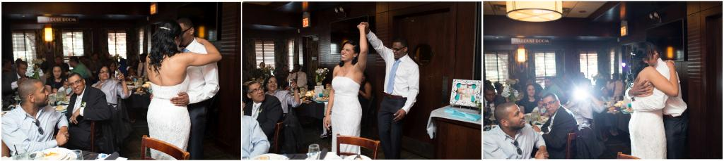 Blog_chicago-wedding-photography-reception-wild-fire-downtown-first-dance
