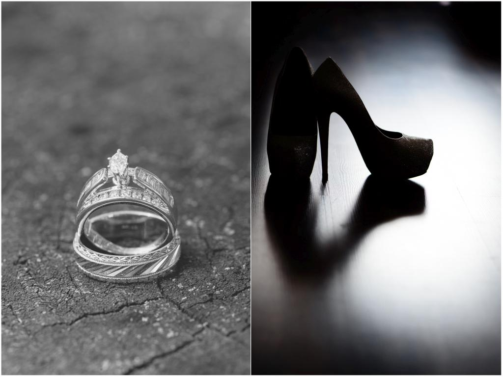Blog_chicago-wedding-photography-rings-shoes