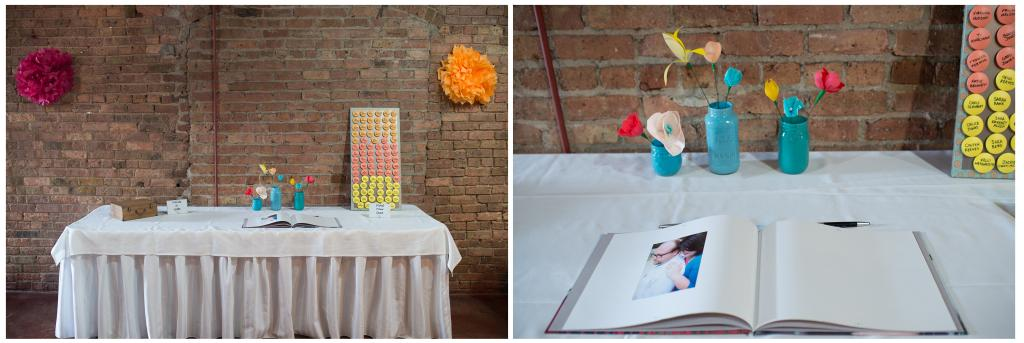 Blog_chicago-wedding-photography-starline-factory-wedding-reception