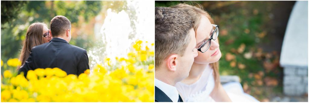 Blog_chicago-wedding-photography-wedding-portraits